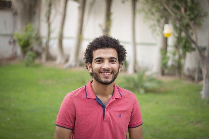 Abdelaziz Moussa