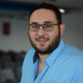 Azhar Al-Madani