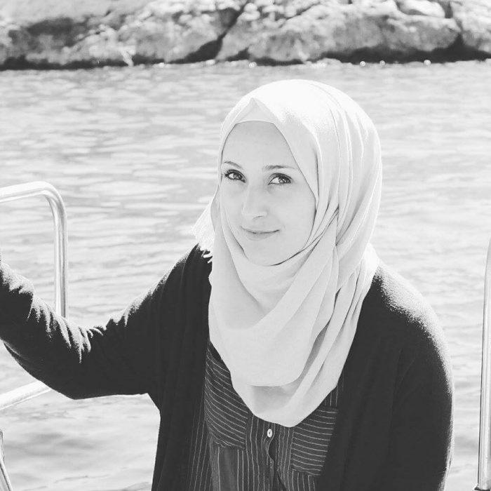 Sahar Doudin