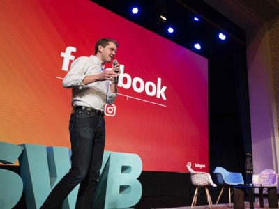 Startups Without Borders and Facebook Partner Up to Support 1550 Entrepreneurs on the Move