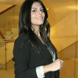 Nowar Rahmouni