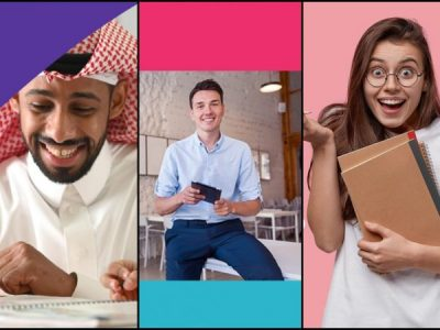 5 EdTech Startups Rocking the Middle East