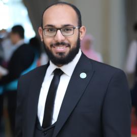 Mohamed Abo El-Enin