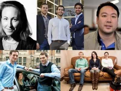 5 Migrant-led Startups In The UK That Will Inspire You