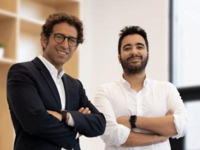 Egypt-based FinTech MNT-Halan Lands $120M Funding Round