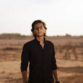 Mohamed Elnosily